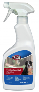 Trixie Repellent Spray 500 ml Art.-Nr.: 50579
