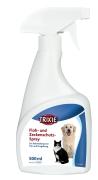 Trixie Floh- und Zeckenschutz-Spray - EAN: 4011905253954