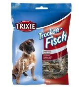 Acquista online Trixie Spratti 400 g