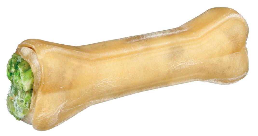 Trixie Tuggben Pressat med Vitaminer 70 g, 140 g