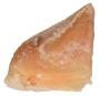 Unghie con Glucosio 115 g