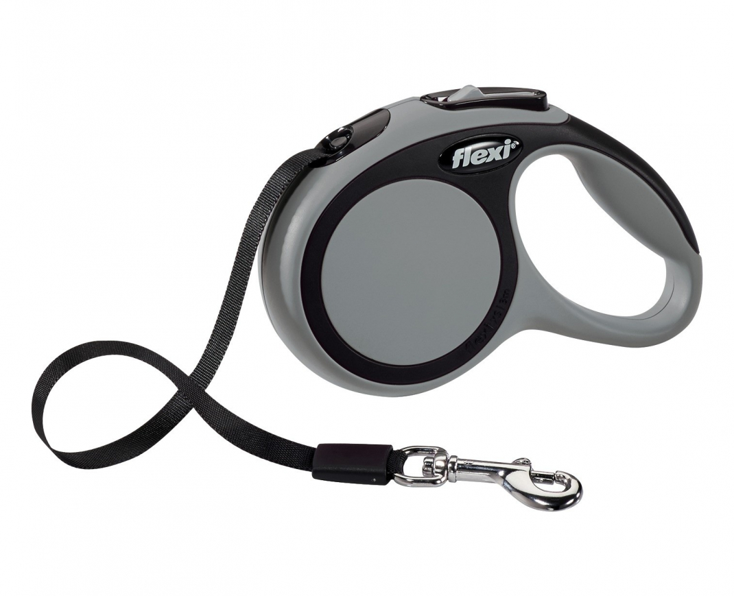 Flexi New Comfort, Cinta Enrollable XS  4000498028032 opiniones