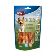 Trixie Premio Chickies 100 g