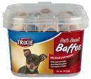 Soft Snack Baffos 140 g