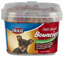 Soft Snack Bouncies 140 g