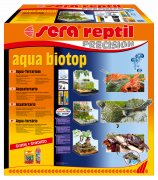 Sera Reptil Aqua Biotop