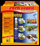 Reptil Aqua Biotop Sera Terrarium Abdeckung zu attraktiven Preisen