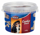 Trixie Cookie Snack Bones 1.3 kg