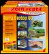 Sera Reptil Terra Biotop 60  4001942320009 Erfahrungsberichte