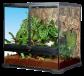 Sera Reptil Terra Biotop 60 60x60x45 cm