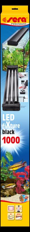 Sera LED fiXture 80 cm 4001942312783