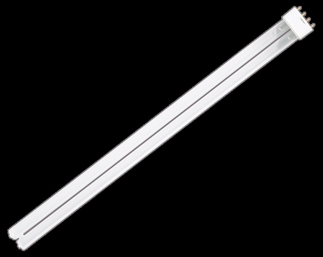 Sera UV-C-Lamp PL 55 W met korting aantrekkelijk en goedkoop kopen