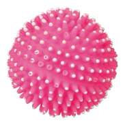 Hedgehog Ball without Sound