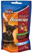 Soft Snack Bouncies 75 g