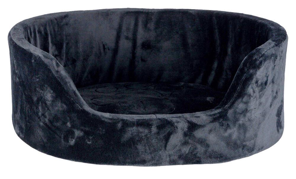 Trixie Mand Figo, zwart  4011905383453