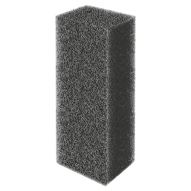 Sera Reservespons voor Biotop Nano Cube 60/LED 8x10x29 cm  met korting aantrekkelijk en goedkoop kopen