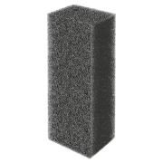 brand.name: Eponge de rechange pour Biotop Nano Cube 60/LED 8x10x29 cm