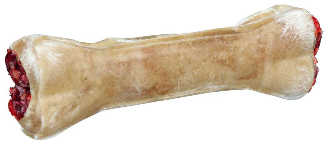 Trixie Kauwbot met Salamismaak 140 g