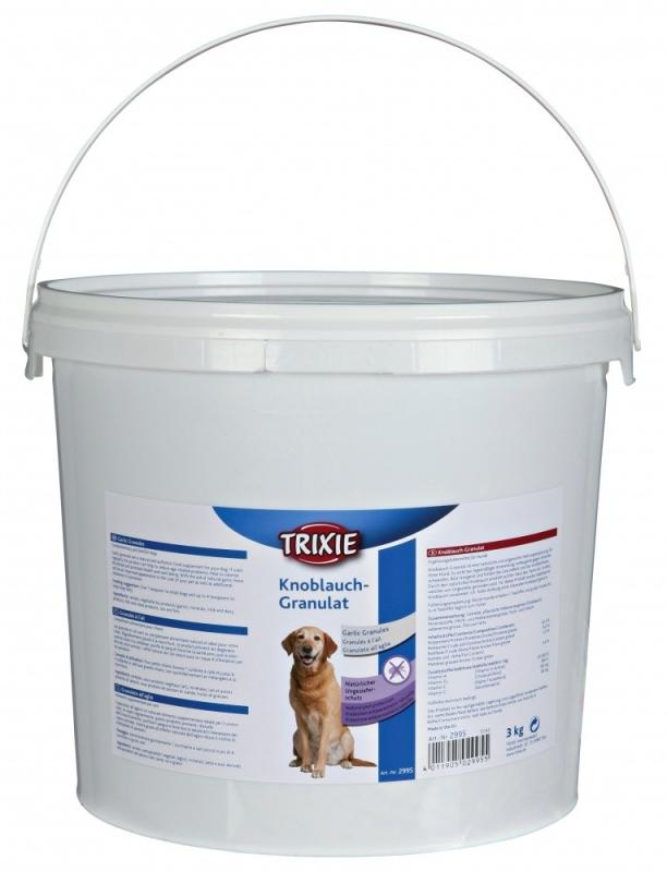 Trixie Ajo, granulado 400 g, 3 kg