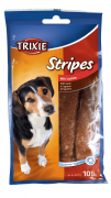 Trixie Stripes all'Agnello 100 g