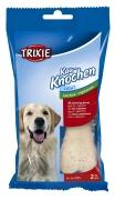 Trixie Rice Bones 130 g