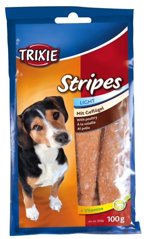 Trixie Stripes Light  4011905031569 anmeldelser