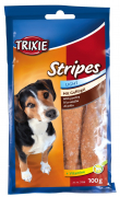 Trixie Stripes Light 100 g