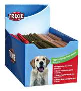 Trixie Rice Chewing Sticks 150St