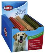 Rice Chewing Sticks 40x100 g