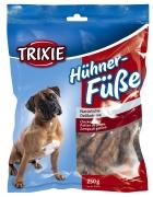 Trixie Pattes de Poulet 250 g