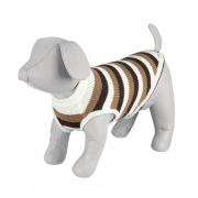 Trixie Hamilton Pullover 36x30 cm - Sweaters for dogs