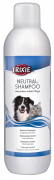 Trixie Neutral Shampoo 1 l