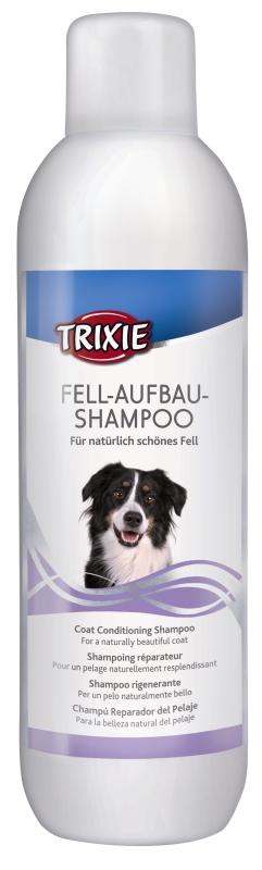 Trixie Shampoo Conditioner  1 l