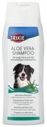 Aloe Vera Shampoo 250 ml from Trixie
