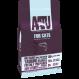 AATU Cat Dry - Saumon & Hareng 200 g 5060189112258 avis