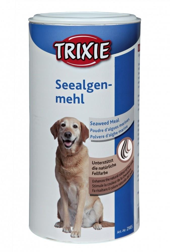 Trixie Polvo de Algas marinas 400 g
