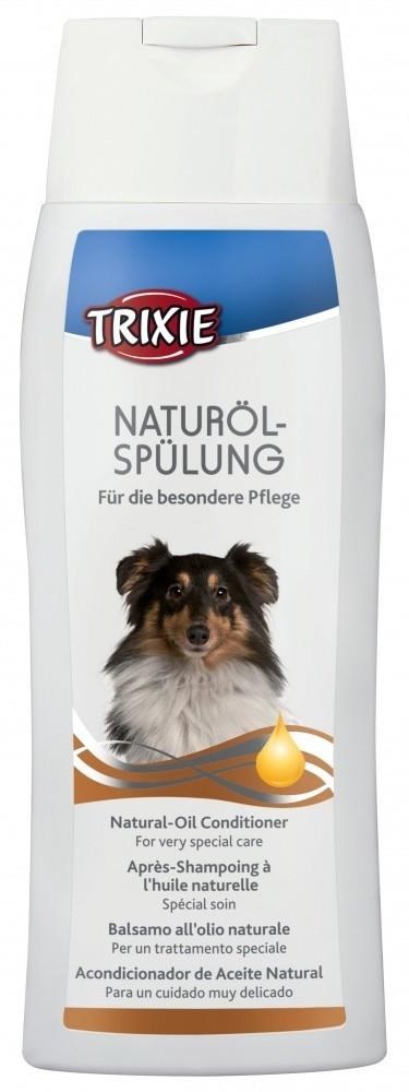 Trixie Natuurolie-Crèmespoeling 250 ml  met korting aantrekkelijk en goedkoop kopen