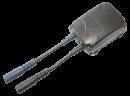Vorschaltgerät Elektronisch für UV-C-Lampe