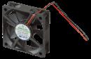 Ventilateur de Rechange - EAN: 4001942311298