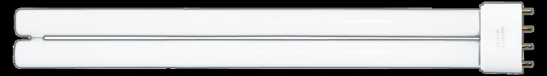 Sera Reservelamp PL Wit  met korting aantrekkelijk en goedkoop kopen
