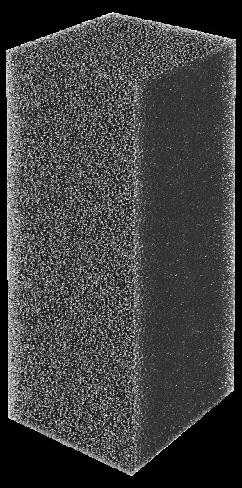 Sera Reservespons 110x125x265  mm  met korting aantrekkelijk en goedkoop kopen