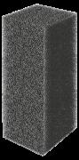 Esponja de Reposição 110x125x265  mm