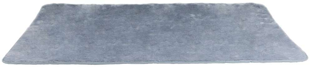 Blankets Thermo Blanket 75x100cm, 70x75cm by Trixie Buy fair and favorable with a discount