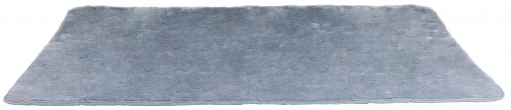 Manta Térmica 75x100 cm  da Trixie Compre a bom preço com desconto