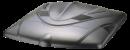 Couvercle pour Aquarium (PL) - EAN: 4001942311052