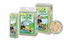 Chipsi Litter Classic 1 kg