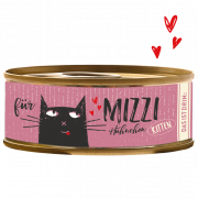 Mizzi Kitten - Pure Chicken 100 g
