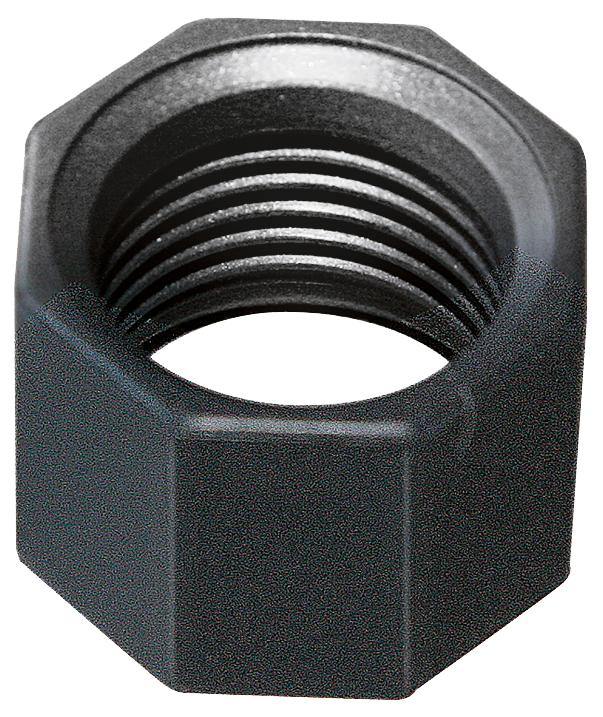 Sera Wartelmoer voor Slangaansluitingen voor Fil Bioactive 130/130+UV   met korting aantrekkelijk en goedkoop kopen