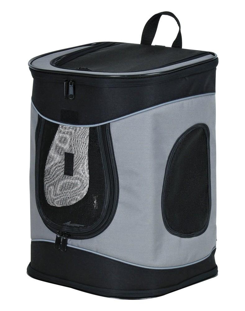 Timon Backpack 34x44x30 cm  från Trixie köp billiga på nätet
