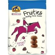 Versele Laga Cavalor Fruties 750 g